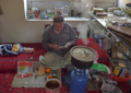 """היהודי האחרון באפגניסטן: """"הייתה לי הזדמנות לברוח, אבל אני  לא עוזב את הבית"""""""