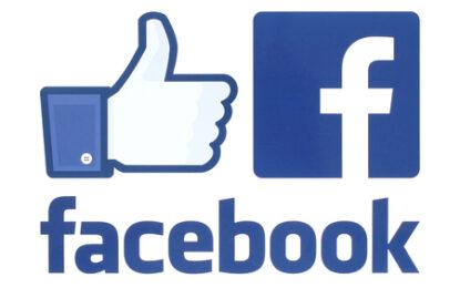 חוויית הפייסבוק שלי \ שמואל אביב