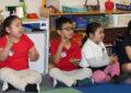 קרוב ל 300,000 ילדים נדבקו בקורונה ביום הראשון ללימודים